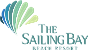 The Sailing Bay Resort & Spa