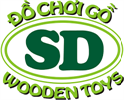 Woodentoys SD